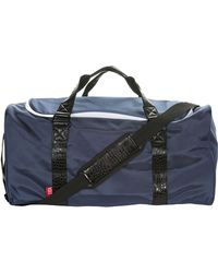Flud Watches The Mayor Duffle Sneaker Storage Bag - Lyst