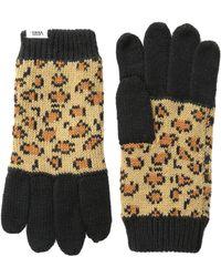Vans - Wilder Gloves - Lyst