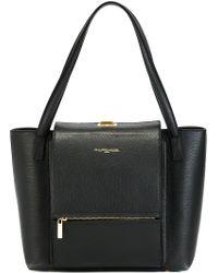 Philippe Model - 'saint-german' Tote Bag - Lyst