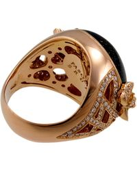 pasquale bruni cest moi quartz u0026 diamond ring lyst