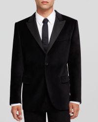 Kent And Curwen - Tuxedo Blazer - Bloomingdale'S Exclusive - Lyst