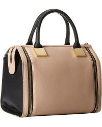 Ted Baker Taria - Lyst