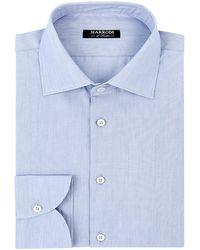 Harrods of London Classic Shirt - Lyst
