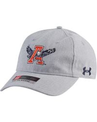 30b6e50a655ea6 KTZ 59fifty Ny Yankees Fitted Cap In Melton Wool in Gray for Men - Lyst