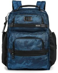 Tumi - T-pass Brief Backpack - Lyst