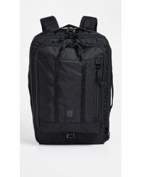 Topo Designs - Travel Bag 30l - Lyst