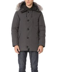 Canada Goose chilliwack parka online shop - Canada goose Polar Bears International Expedition Parka With ...