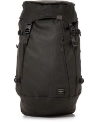 White Mountaineering - Porter X Backpack - Lyst