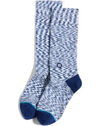 Stance - Marne Socks - Lyst