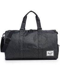 Herschel Supply Co. - Classics Novel Duffel Bag - Lyst
