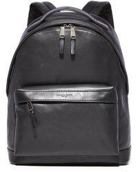 Michael Kors - Odin Backpack - Lyst