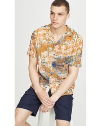 Sale Men's Youth Online Lyst Native Clothing 5qjL34AR