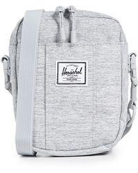 Herschel Supply Co. - Classics Cruz Hip Pack - Lyst