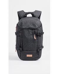 Eastpak - Topfloid Backpacks - Lyst
