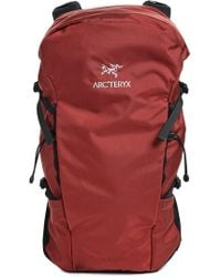 Arc'teryx - Brize 32 Backpack - Lyst