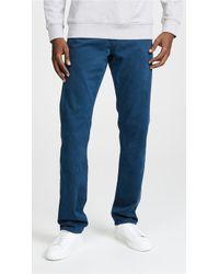 AG Jeans - Graduate Pants - Lyst
