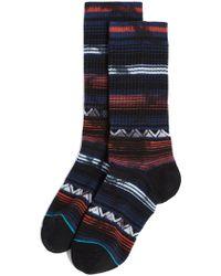 Stance - Mexi Socks - Lyst