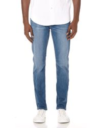 PAIGE - Federal Jeans - Lyst