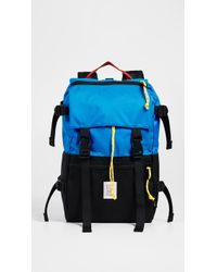 Topo Designs - Rover Pack - Lyst