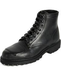 Wolverine - Dylan Moto Boots - Lyst