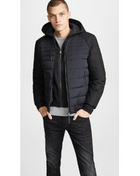 Mackage - Eryk Down Jacket - Lyst