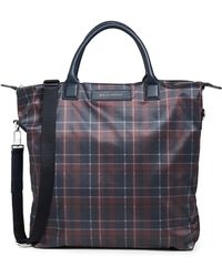 Want Les Essentiels De La Vie - Shopper Tote Bag - Lyst