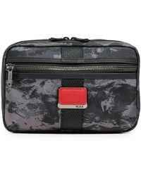 Tumi - Reno Travel Kit - Lyst
