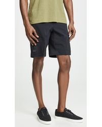 Arc'teryx - Palisade Shorts - Lyst