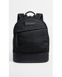 Want Les Essentiels De La Vie Kastrup 13 Backpack