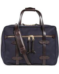 Filson - Small Pullman Duffel Bag - Lyst