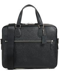 COACH - Hudson 5 Bag - Lyst
