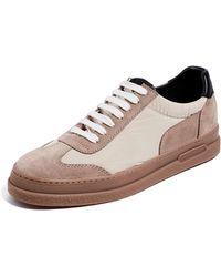 H by Hudson - Atlantic Nylon Sneakers - Lyst