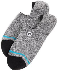 Stance - Moore Invisible Socks - Lyst