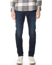 AG Jeans - Dylan Jeans - Lyst
