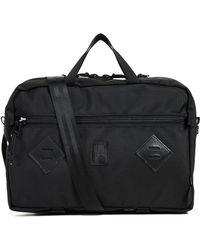 Topo Designs - Ballistic Mountain Briefcase - Lyst