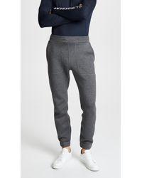 J.Lindeberg - M Athletic Pants - Lyst