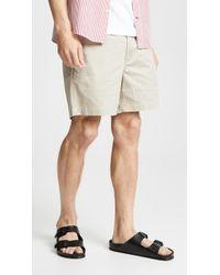 Polo Ralph Lauren - Prepster Shorts - Lyst
