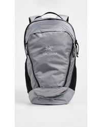 Arc'teryx - Mantis 26 Backpack - Lyst