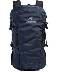 Arc'teryx - Brize 25 Backpack - Lyst