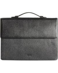 Hugo Boss Bingotenn Briefcase - Lyst