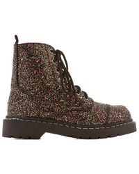 T.U.K. - Get Your Glam On Boot - Lyst