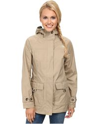The North Face Carli Jacket - Lyst