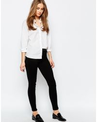 Shop Women&39s Warehouse Jeans from $25 | Lyst
