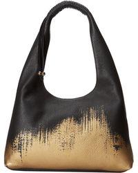 Nixon - Glimmer Hobo Bag - Lyst