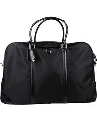 Anya Hindmarch Luggage - Lyst