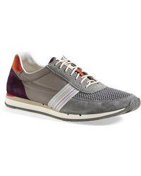 Paul Smith 'Moogg' Sneaker - Lyst