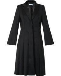 J.W. Anderson Multi-Seam Tailored Coat - Lyst