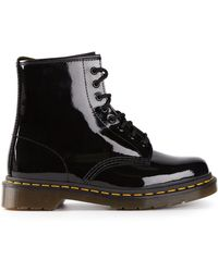 Dr. Martens Boots - Lyst