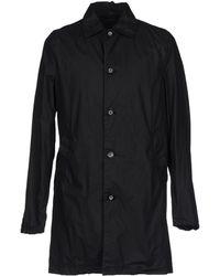 DIESEL | Full-length Jacket | Lyst