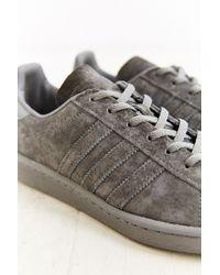 Adidas Tonal Campus 80s Sneaker - Lyst